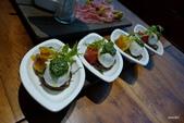 Osteria by Angie精緻義大利料理:父親節特餐