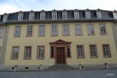 Bundesrepublik Deutschland德國之旅─威瑪、拜洛伊特、羅騰堡、紐倫堡、慕尼黑:哥德故居