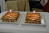 西班牙美食專輯:生日蛋糕