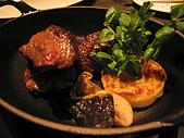 A CUT牛排館:澳洲原創老饕牛排