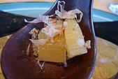 ibuki 李桑の創作懷石料理:鰊魚卵