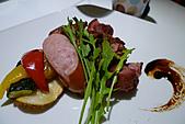 Albero 假日超值套餐:脆皮德國烤豬腳配啤酒燉香腸佐酸菜