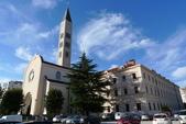 Bosniaks波士尼亞之旅!(2013/10/16-28):聖彼得保羅教堂