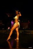 復活節島Easter lsland Moai的家鄉:原住民舞蹈秀
