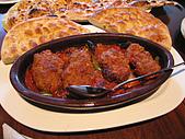 土耳其美食:土耳其肉丸