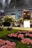 2011台灣花卉展:創意精品