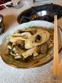 有木土雞城餐廳:桂竹筍