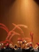 ibuki 李桑の創作懷石料理:餐廳陳設