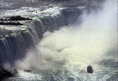 美加賞楓遊:Niagara_Falls_02