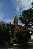 舊金山之旅:聖瑪莉教堂周邊景色