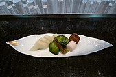KENの小料理大驚奇:私房下酒菜
