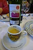 西班牙美食專輯:濃縮咖啡