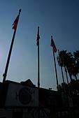 洛杉磯之旅:旅店風情