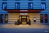 Bundesrepublik Deutschland德國之旅─威瑪、拜洛伊特、羅騰堡、紐倫堡、慕尼黑:旅店風情