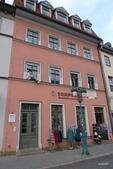 Bundesrepublik Deutschland德國之旅─威瑪、拜洛伊特、羅騰堡、紐倫堡、慕尼黑:克拉瑪之家
