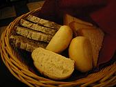 捷克﹝克倫羅夫﹞之旅:麵包