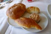 Danieli's週末早午餐:麵包