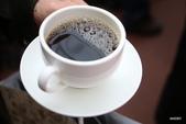 GODIVA2016微風南京店開幕猴年情人節巧克力巧傳心:咖啡