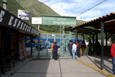 Machu-Picchu馬丘比丘:011antaytambo火車站
