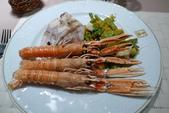 克、斯、波美食專輯!:小螯蝦、魚排