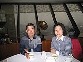 上海醉月樓饗宴:上海醉月樓餐廳