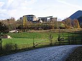 德國之旅:鷹巢周邊景色
