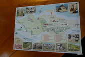 Machu-Picchu馬丘比丘:馬丘比丘全區導覽圖
