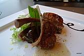 Antonio Tardi 精選佳餚:乳豬肋排