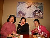 千代田日式料理:千代田餐敘