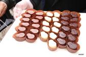 GODIVA2016微風南京店開幕猴年情人節巧克力巧傳心:品嚐猴年巧克力
