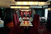 精緻商業套餐:座席區