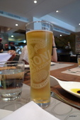 Osteria by Angie精緻義大利料理:啤酒