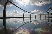 大峽谷天空步道&胡佛水霸:天空步道
