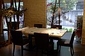 Albero 假日超值套餐:餐廳座席區