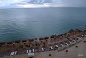 土耳其Turkey之旅─世界遺產特洛伊:CHARISMA旅店風情
