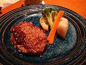 千代田日式料理:千代田日式料理
