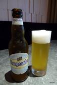 L'IDIOT驢子逗〝春〞趣:比利時啤酒