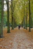 Bundesrepublik Deutschland德國之旅─威瑪、拜洛伊特、羅騰堡、紐倫堡、慕尼黑:華格納故居周邊景致
