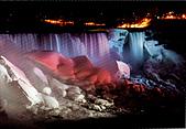 美加賞楓遊:Niagara_Falls_03