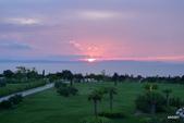 CROATIA克羅埃西亞﹝中﹞:札達爾的夕陽