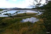 智利Paine National Park之旅!:百內國家公園世界自然景觀保護區景致
