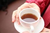 GODIVA2016微風南京店開幕猴年情人節巧克力巧傳心:薑茶