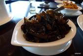 上海醉月樓饗宴:黑木耳