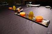 Osteria by Angie精緻義大利料理:桌飾