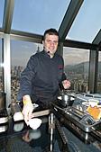 米其林廚藝教室:Antonio Tardi