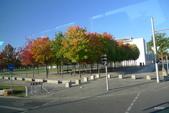 Bundesrepublik Deutschland德國之旅─柏林、波莰坦、德勒斯登:柏林圍牆周邊景