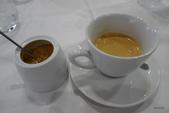 希臘美食專輯:濃縮咖啡