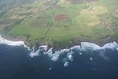 夏威夷─大島:夏威夷─大島
