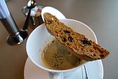 精緻商業套餐:濃縮咖啡