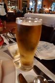 法式淡菜鍋&油封鴨腿:啤酒